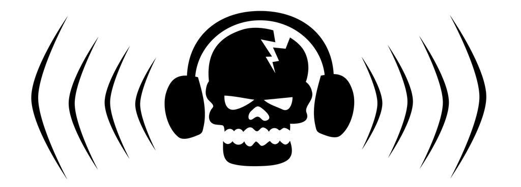 Loud Music Tour