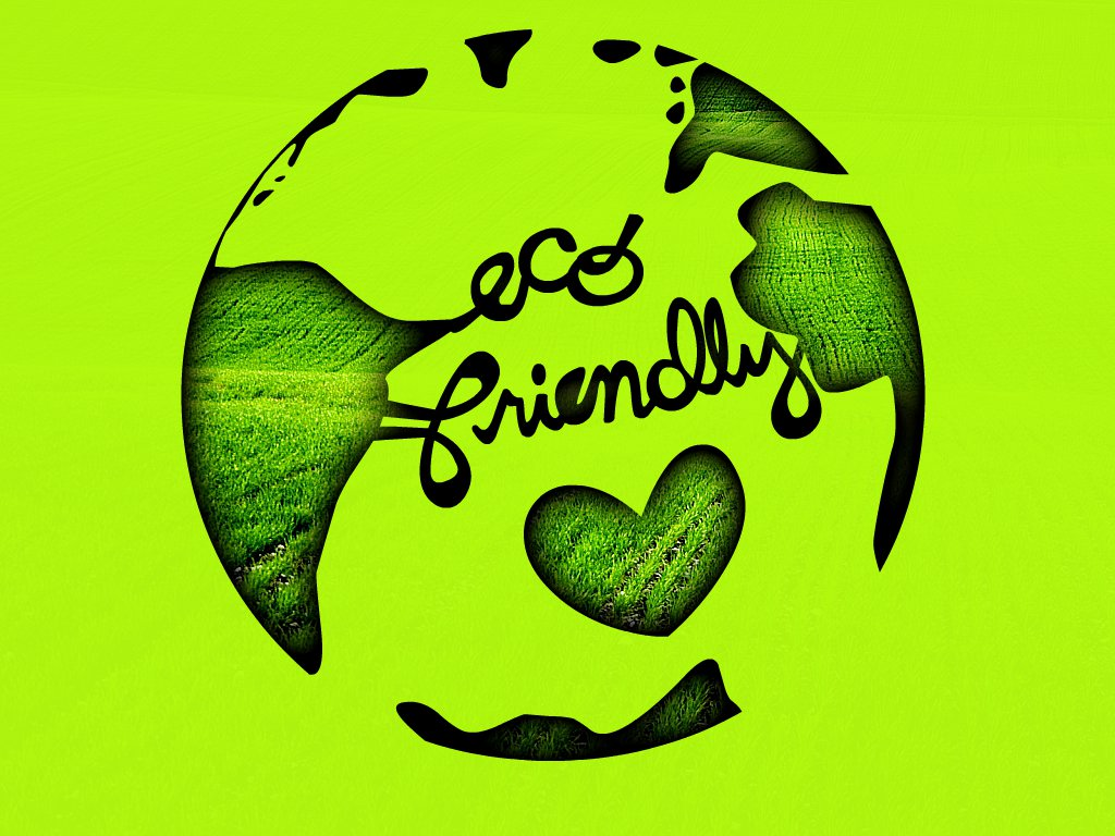 Image result for BE ECO