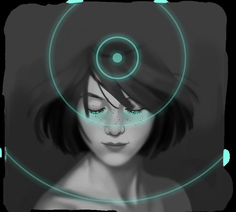 Telekinesis by remplica on DeviantArt