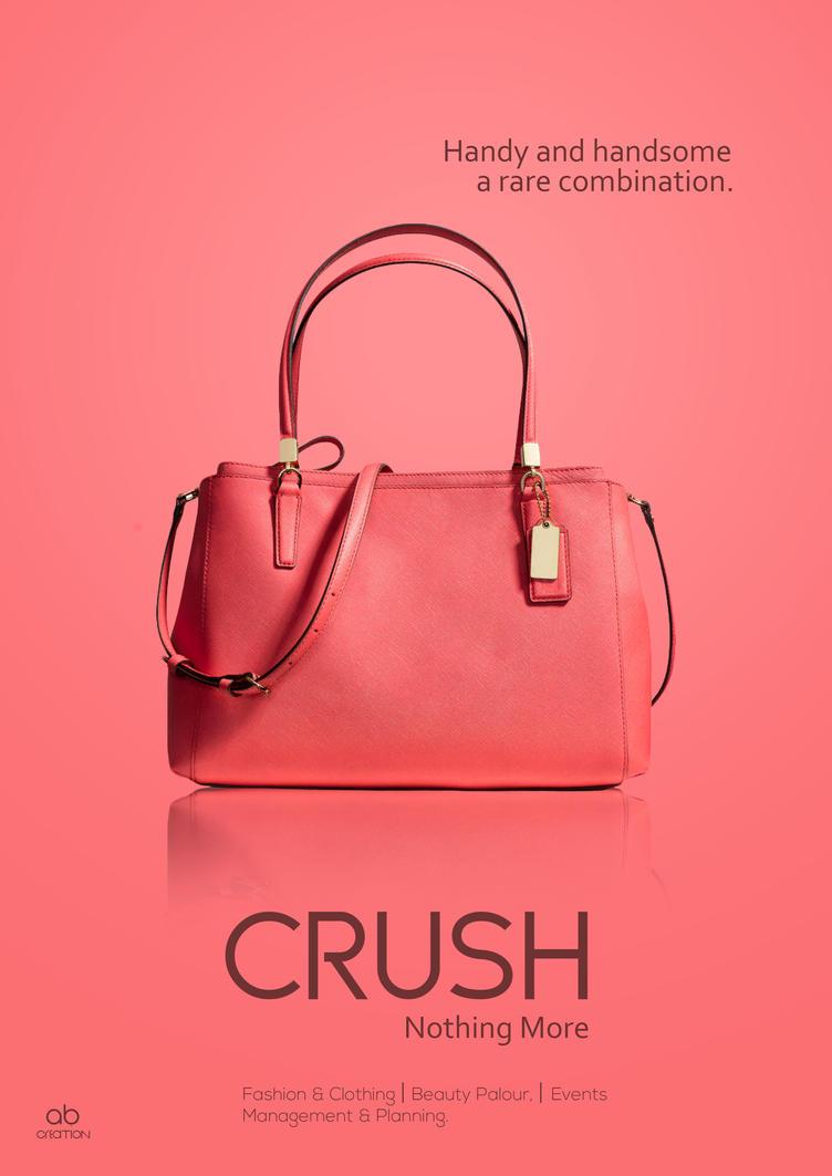 Crush (1) by abbiyham