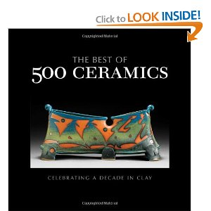 the best of 500 ceramics by KathleenRaven71