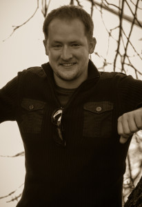LukeMaynard's Profile Picture