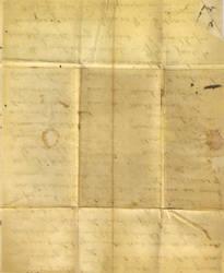 Old Script Texture
