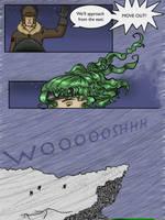 Final Fantasy 6 Comic - page 8 by orinocou