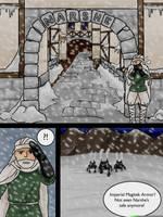 Final Fantasy 6 Comic- page 11 by orinocou
