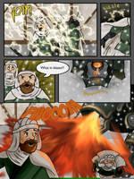 Final Fantasy 6 Comic- page 14 by orinocou