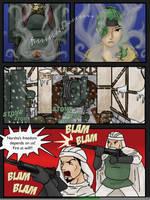 Final Fantasy 6 Comic- page 15 by orinocou