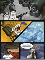 Final Fantasy 6 Comic- page 16 by orinocou