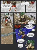 Final Fantasy 6 Comic- page 28 by orinocou