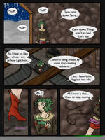Final Fantasy 6 Comic- page 29 by orinocou
