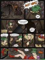 Final Fantasy 6 Comic- page 30 by orinocou