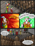 Final Fantasy 6 Comic- page 34 by orinocou