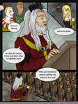 Final Fantasy 6 Comic- page 35 by orinocou