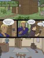 Final Fantasy 6 Comic- pg 145 by orinocou