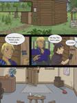 Final Fantasy 6 Comic- pg 145