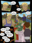 Final Fantasy 6 Comic- pg 166 by orinocou