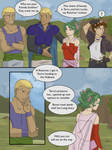 Final Fantasy 6 Comic- pg 168 by orinocou