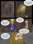 Final Fantasy 6 Comic- pg 172