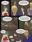 Final Fantasy 6 Comic- pg 173