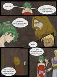 Final Fantasy 6 Comic- pg 175