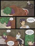 Final Fantasy 6 Comic- pg 176