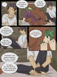 Final Fantasy 6 Comic- pg 177