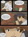 Final Fantasy 6 Comic- pg 178
