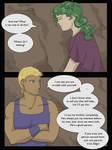 Final Fantasy 6 Comic- pg 182 by orinocou