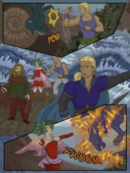 Final Fantasy 6 Comic- pg 201 by orinocou