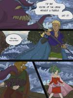 Final Fantasy 6 Comic- pg 204 by orinocou