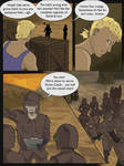 Final Fantasy 6 Comic page 251 by orinocou