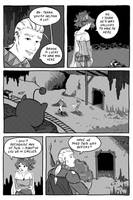 Final Fantasy 6 Comic page 283 by orinocou