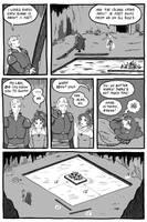 Final Fantasy 6 Comic page 286 by orinocou