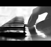vanilla twilight by birazhayalci