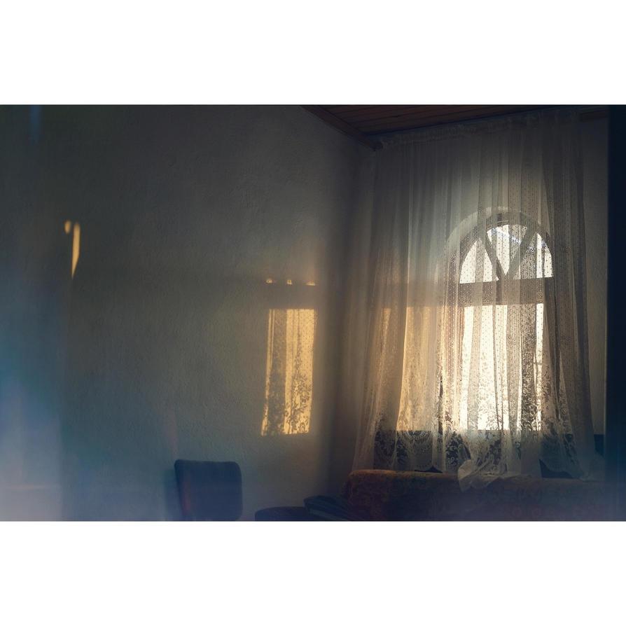 room by birazhayalci
