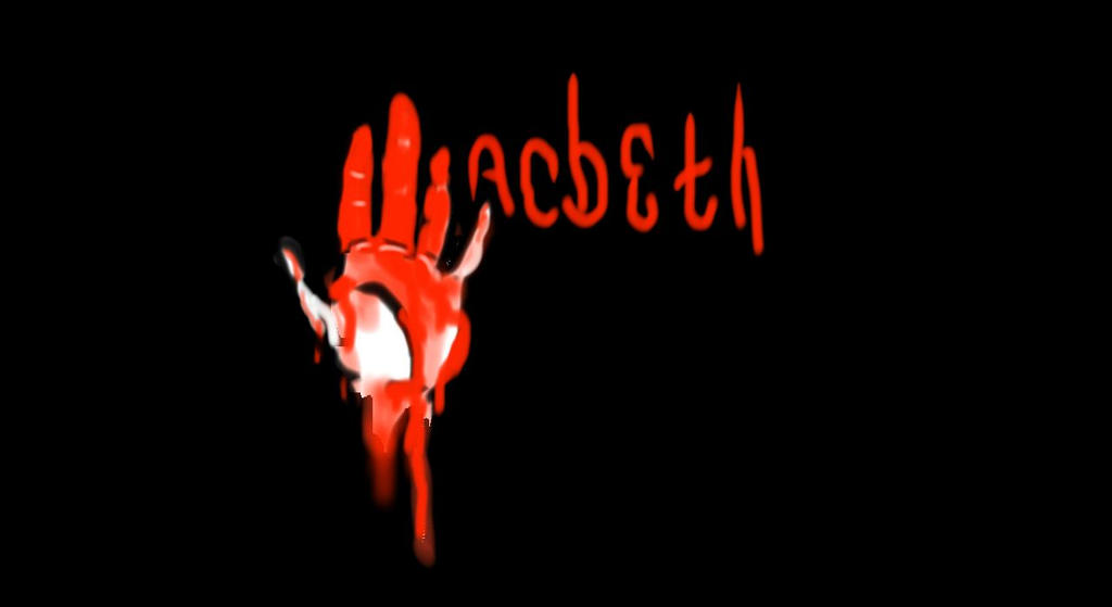 good and evil in macbeth Free essay: good and evil are symbolized by light and darkness in the play  macbeth, by william shakespeare when there is peace and good, shakespeare.