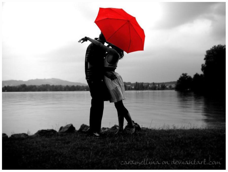 http://fc09.deviantart.com/fs32/i/2008/189/d/a/Romantic_kiss_by_Caramellina.jpg