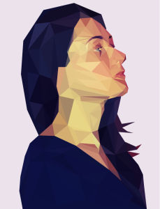 Guazdka's Profile Picture