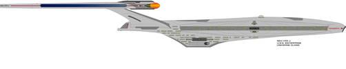 Enterprise J full size by trav3000