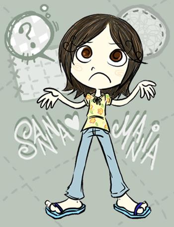 sanna-mania's Profile Picture
