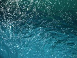 Water texture. by Heavensinyoureyes