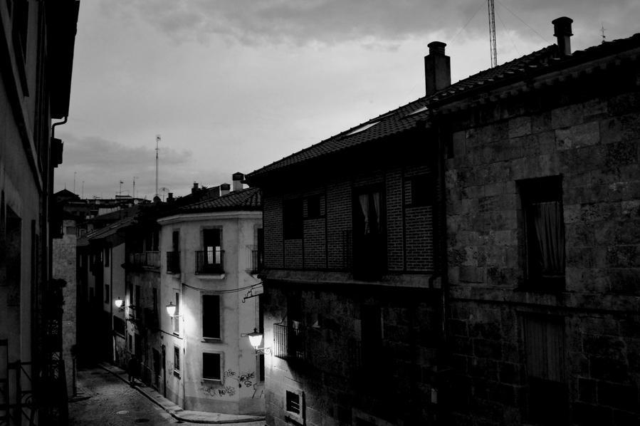 Old memories. by Heavensinyoureyes