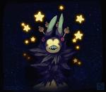 Starlight Night