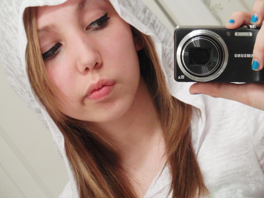 SceneCoke's Profile Picture