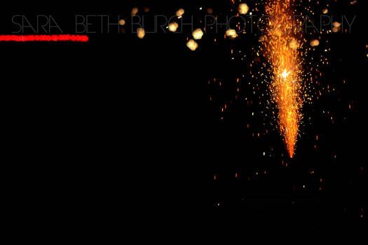 Firework 4