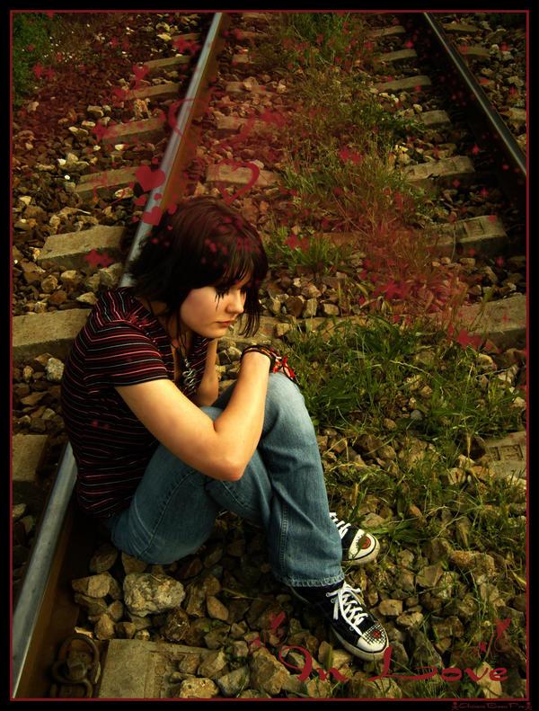 اكبر مجموعه صور حزينه Sad_Girl_by_AuroraBeauPre.jpg