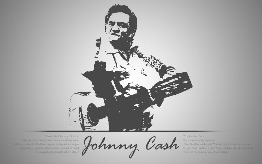 Wallpaper Blink - Best of Johnny Cash Wallpapers HD for ...