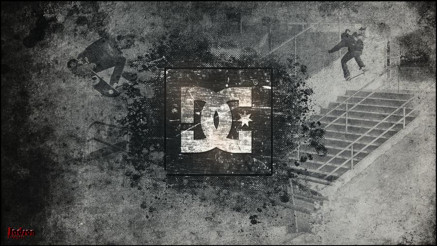 hoonigan logo wallpaper