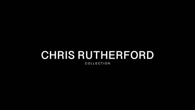 Chris Rutherford Collection