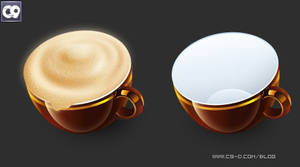 Do you love Cappuccino?